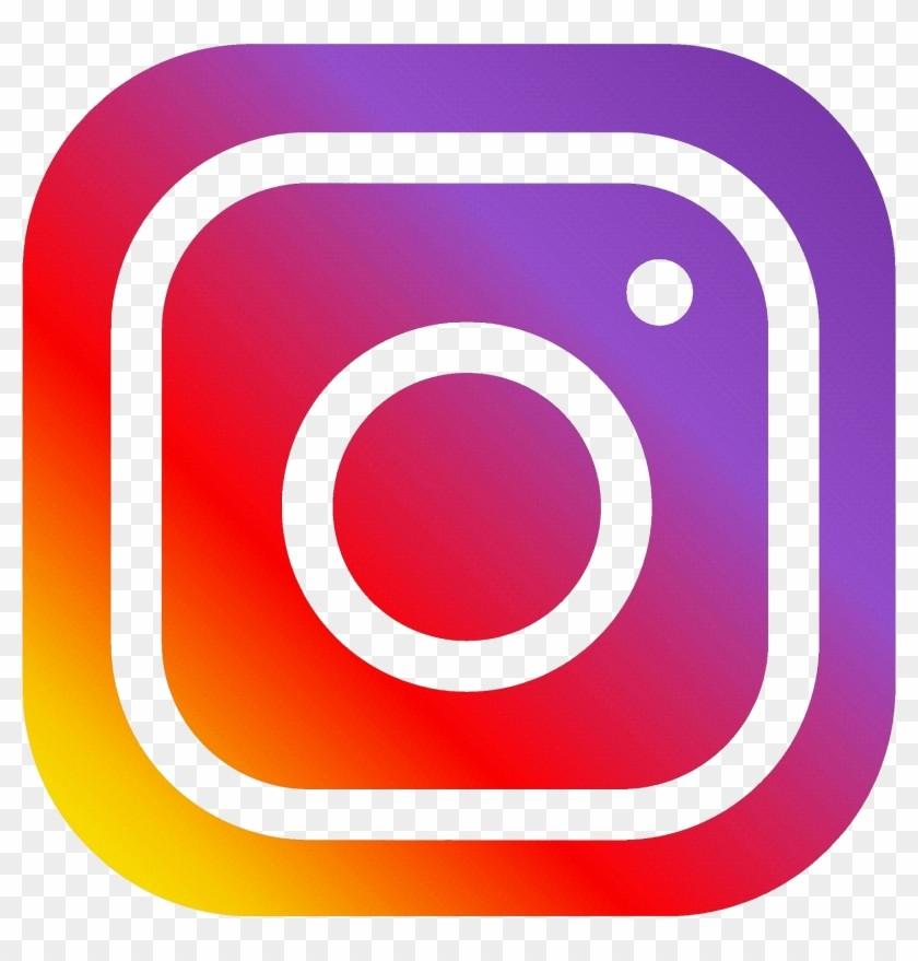 Instagram No background