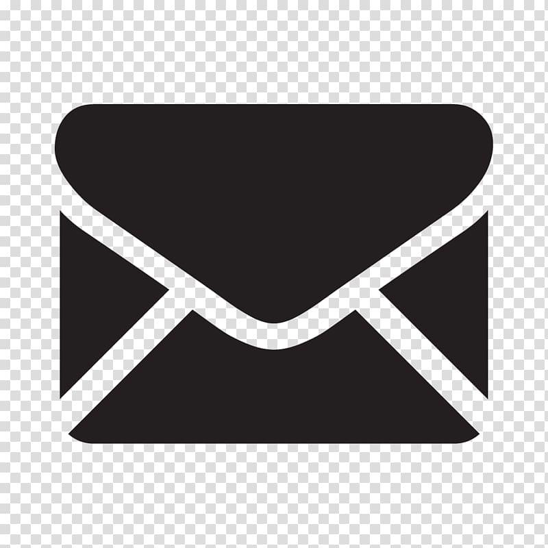 Email Logo no background