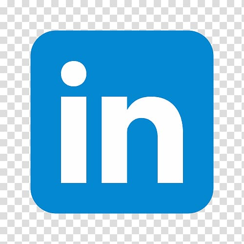 LinkIn Logo no background